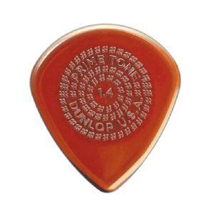 Dunlop 518R1.4 Primetone Jazz 3