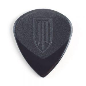 Dunlop John Petrucci 427PJP