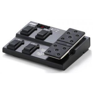 Pedala controller si expression chitara Line 6 FBV Express MK II