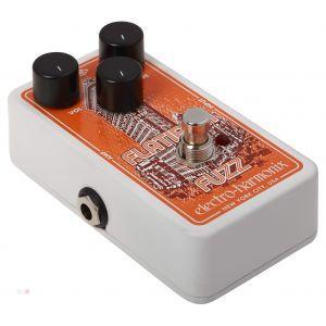 Pedala Efect Chitara Electro-Harmonix Flatiron