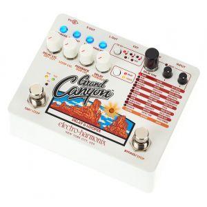 Electro-Harmonix GrandCanyon
