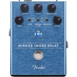 Fender Mirror Image Delay