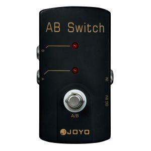 Joyo A/B Switch JF 30