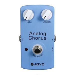 Joyo Analog Chorus JF 37