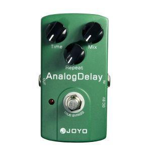 Joyo Analog Delay JF 33