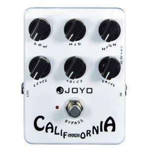 Joyo California Sound JF 15