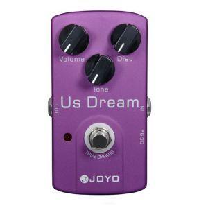 Joyo US Dream JF 34