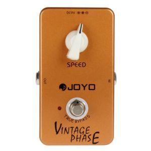 Joyo Vintage Phase JF 06