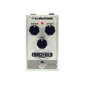 TC Electronic Forcefield Compressor