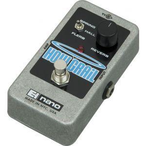 Electro-Harmonix Holy Grail Reverb Nano