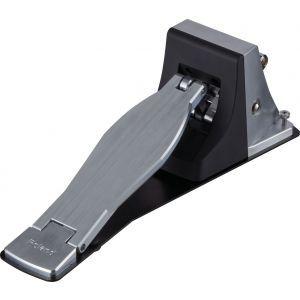 Pedala trigger Roland KT 10 pentru toba mare
