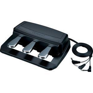 Pedale Clape Roland RPU 3