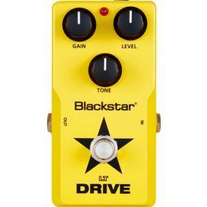Pedala efect chitara Blackstar LT Drive