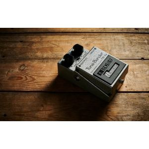 Boss TB-2W Tone Blender