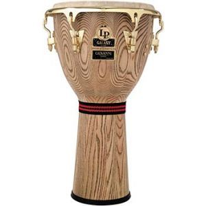 Djembe LP Percussion Galaxy Giovanni AW