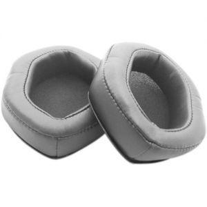 Pernite casti V Moda XL Memory Cushions Gray