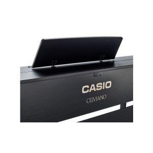 Casio AP-470 BK Celviano