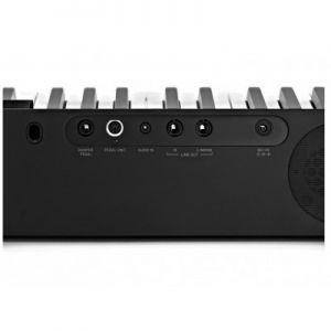 Casio PX-S1000 Black SET