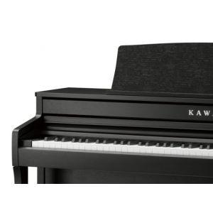 Kawai CA-49 Black