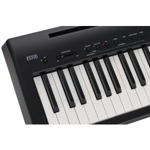 Pian Digital Kawai ES-110 B