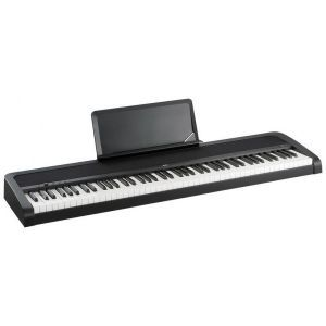 Pian Digital Korg B1 Black