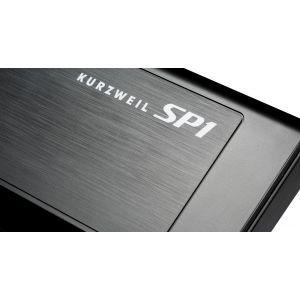Pian Digital Kurzweil SP 1