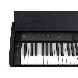 Roland F-701 Contemporary Black SET