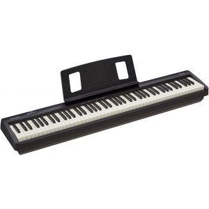 Set Pian Digital Roland FP 10 Set 3