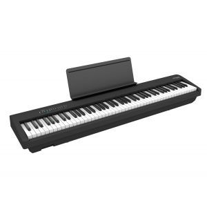 Roland FP 30x Black Home SET