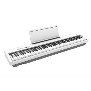 Roland FP 30X White
