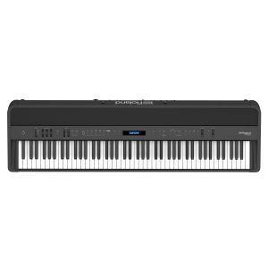 Roland FP 90X Black
