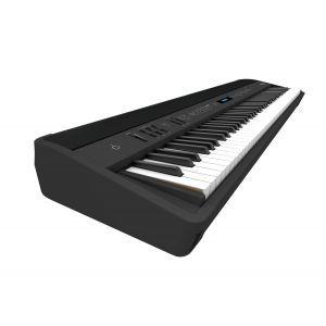 Roland FP 90X Black SET