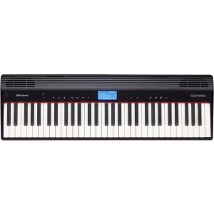 Pian Digital Roland GO:Piano