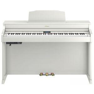 Roland HP603 White