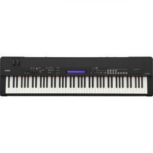 Pian Digital Yamaha Cp40