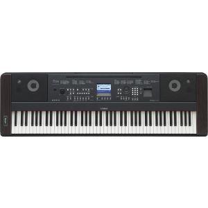 Set Pian Digital Yamaha DGX 660 B SET 1