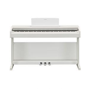 Set pian digital Yamaha YDP 144 Wh