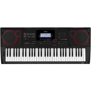 Keyboard Casio CT X3000