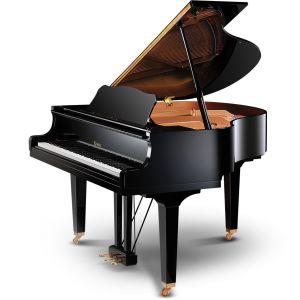 Piane acustice