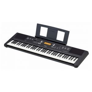 Piane Digitale Portabile  Yamaha PSR-EW300