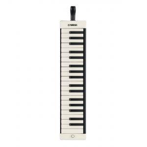 Pianica Yamaha P37E BK