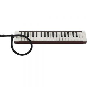 Pianica Yamaha P37E EBR