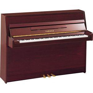 Pianina Yamaha B1 NBS