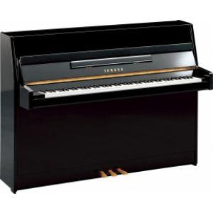 Pianine acustice