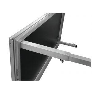 Guil PTA-440/50-80 50-80 cm