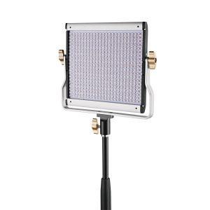 K&M 24517-300-00 Mini TV Pin