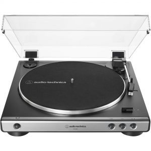 Audio Technica LP60X USB GM
