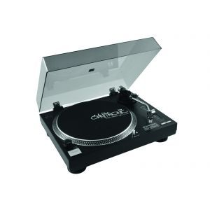Platan Omnitronic DD 2520 USB