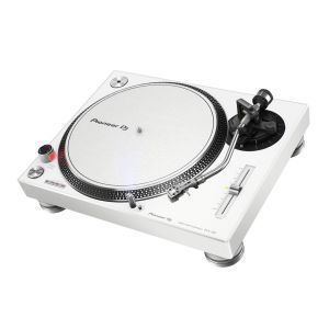 Platan Pioneer PLX 500 W