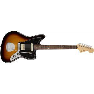 Fender Player Jaguar HS